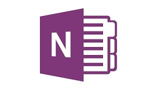 Using OneNote for managing projects thumbnail