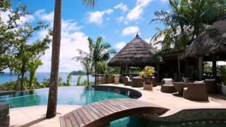 Valmer Resort 3*