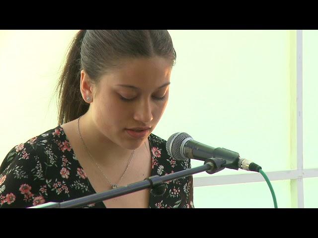 ESIBIZIONI LIVE GRUPPO D_SABATINO-SANDRINELLI-SANGERMANO-SARZO-SCIALLA