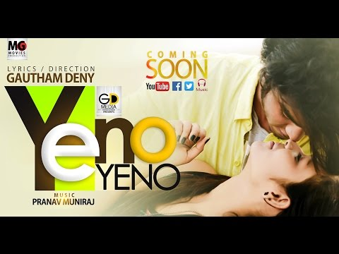YENO YENO lyrics video
