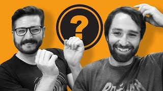 CRAZY PARTY AT RTX? - Open Haus #71