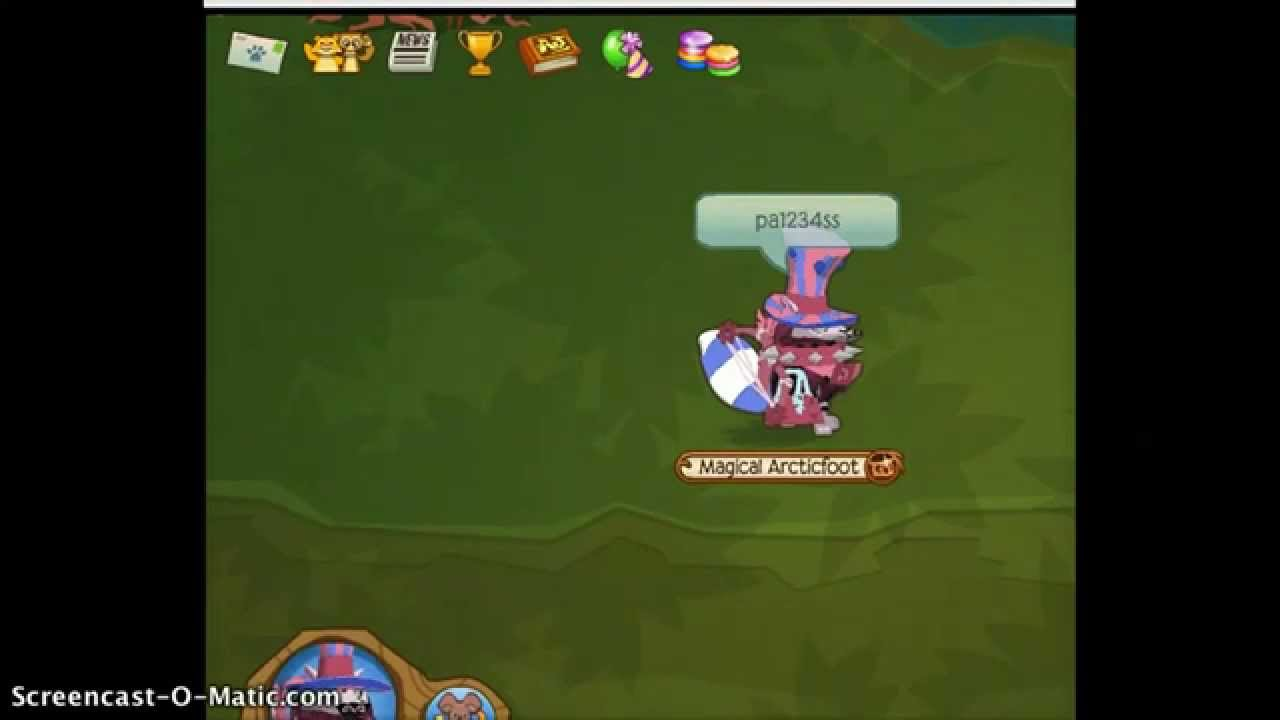 ANIMAL JAM MEMBERSHIP CODE GENERATOR WORKING 2015 - YouTube