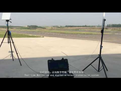 Does Chinese Handlauched Unmanned Aerial Vehicles Still lower quality than USA?Absolutely no!