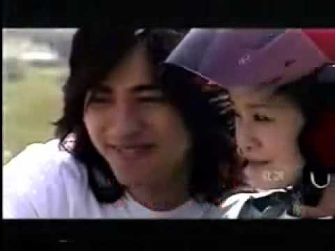 mars by vic zhou and barbie hsu - YouTube