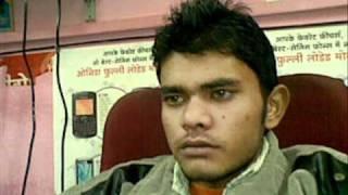 Koi aya apna yu kam chod ke Haryanvi D.J 2012 M.j Noor Javed Hpl