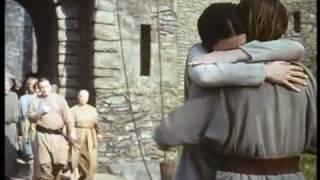 Der Prinz von Jütland / Prince Of Jutland - Official trailer