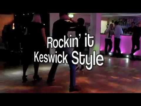 Keswick Style