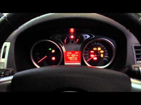 Hqdefault on Ford Focus Gem Module Location