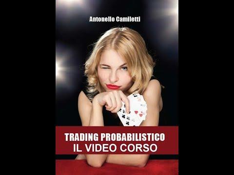 Perchè fare trading? Si può vivere di trading?