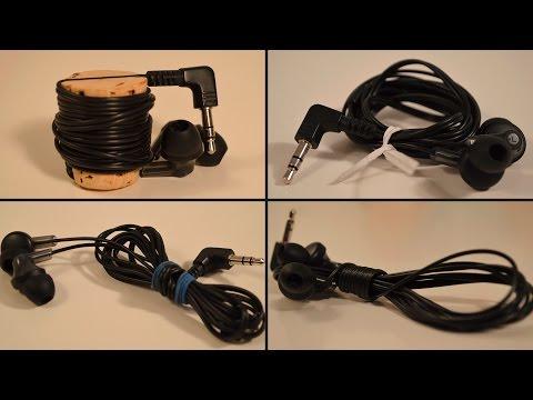 how-to-prevent-headphones/-earphones-from-tangling