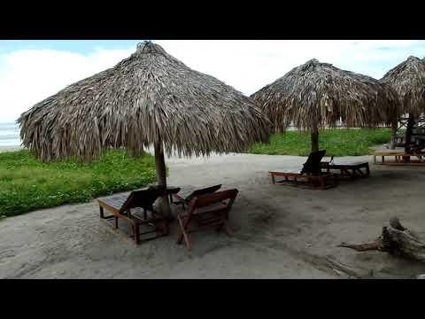 Club Joya del Pacifico - Costa del Sol - El Salvador