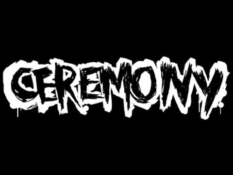 Ceremony -  He-god-Has Favored Our Undertakings mp3