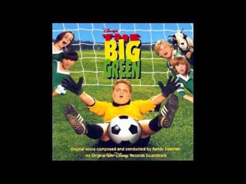The Big Green Soundtrack - Emotions Run High (Randy Edelman)