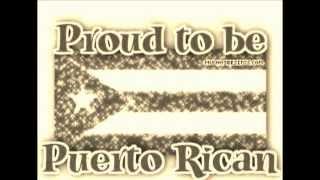 Nore ft Nina Sky & Daddy Yankee - Oye Mi Canto w/lyrics