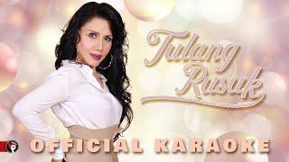 Download Lagu Rita Sugiarto - Tulang Rusuk (Official Karaoke) mp3