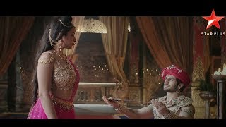 Chandra Nandni | A New Beginning