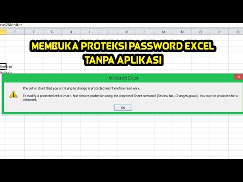 cara-mudah-membuka-proteksi-password-excel-tanpa-aplikasi