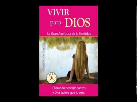 libros-de-bolsillo-católicos