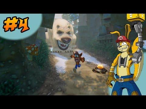 Fallout 76 #6 Also P2W...Kaynak: YouTube · Süre: 37 dakika43 saniye