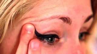 Kitten Flick Eyeliner Thumbnail