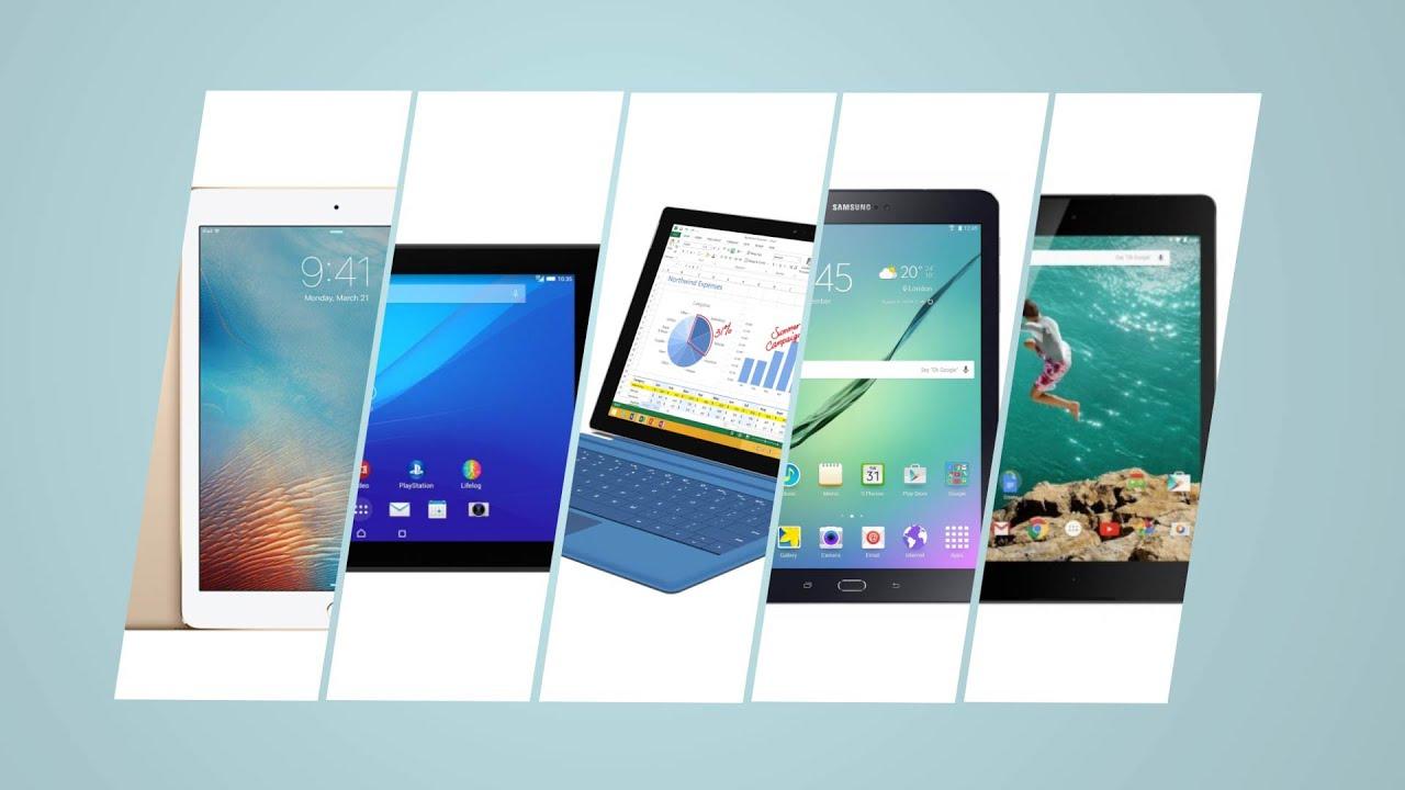 Продажа планшетов samsung (самсунг). В нашем каталоге вы можете ознакомиться с ценами, отзывами покупателей, подробным описанием,