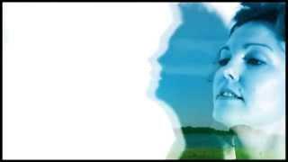 AERO - HELSINKI, RAKKAUTENI (Tulevalta albumilta!)