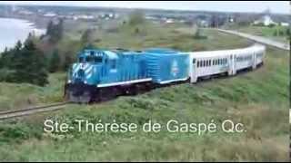 JABerthelot l'Amiral train touristique