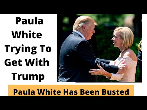 FIRST TIME HEARING Paula White - Prayer 2020 REACTION Video