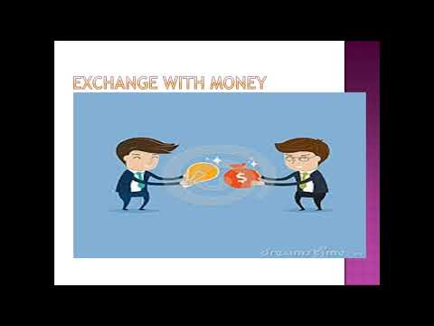 B Ed SEMESTER PPT OF MONEY AND BANKING SOCIAL STUDIES