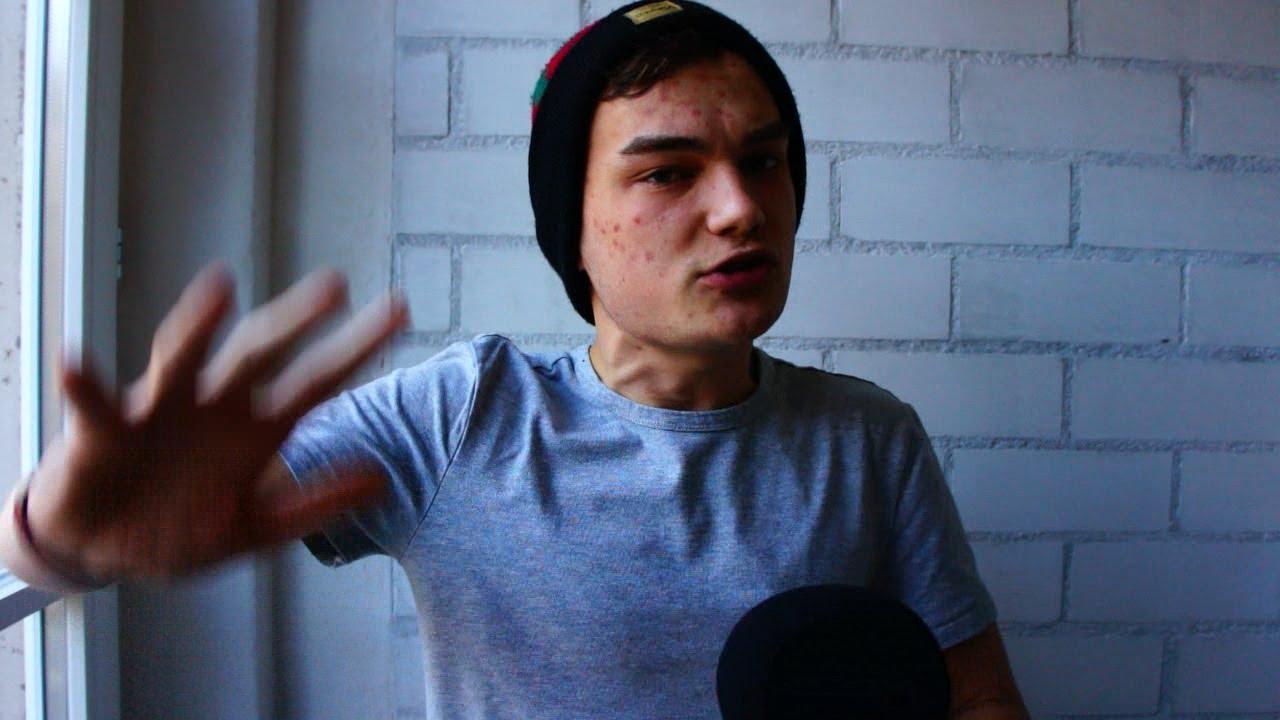 B Art: Crazy Beatbox At Grand Beatbox Battle 2014