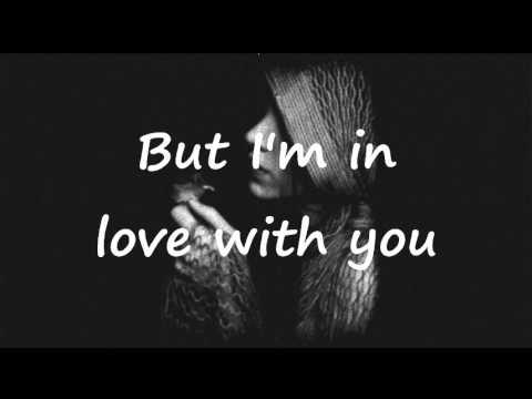 Lenny Welch - Since I Fell For You (Lyrics)