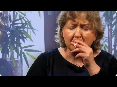 moms-smoke-weed-for-the-first-time