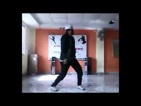 SSDA Crew - Ye Dooriyaan Dance Performance By Ritesh