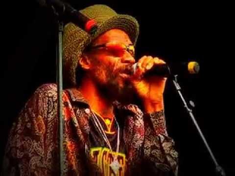 Israel vibration live track 16/21 @ Reggae Sundance 2013 Eersel MOV06347