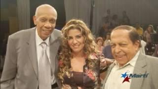 Compañía Tango Times celebra en Miami natalicio de Gardel