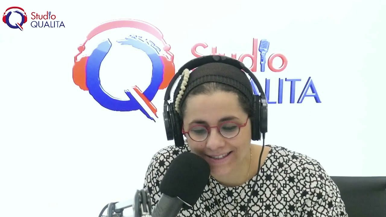 Les origines de la communauté juive brésilienne  - Un jour notre Histoire du 21 avril