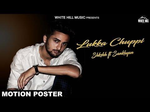 Lukka Chuppi (Motion Poster) Shkshh ft....