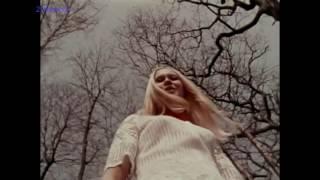 ОЧЕНЬ РЕДКИЙ КЛИП ABBA 1969 !!! РАРИТЕТ !!!!