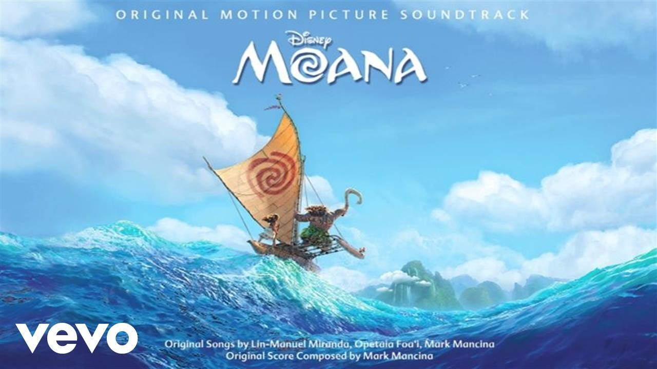 mark-mancina-he-was-you-from-moana-score-audio-only-disneymusicvevo