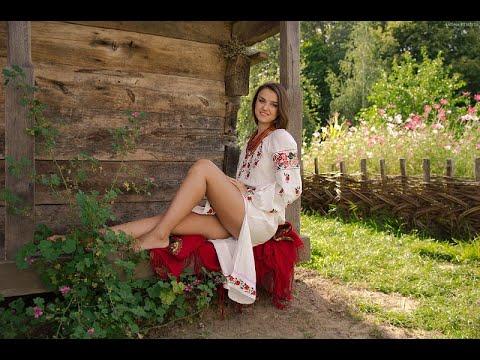 Украинские свадебные песни Карапет. Украинская застольная