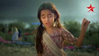 Kullfi Kumarr Bajewala | Kullfi's Melodious Voice