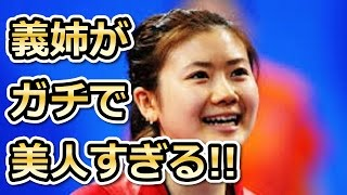 【おススメ動画・関連動画】 【感涙】小林麻央、目標は子供の運動会「か...