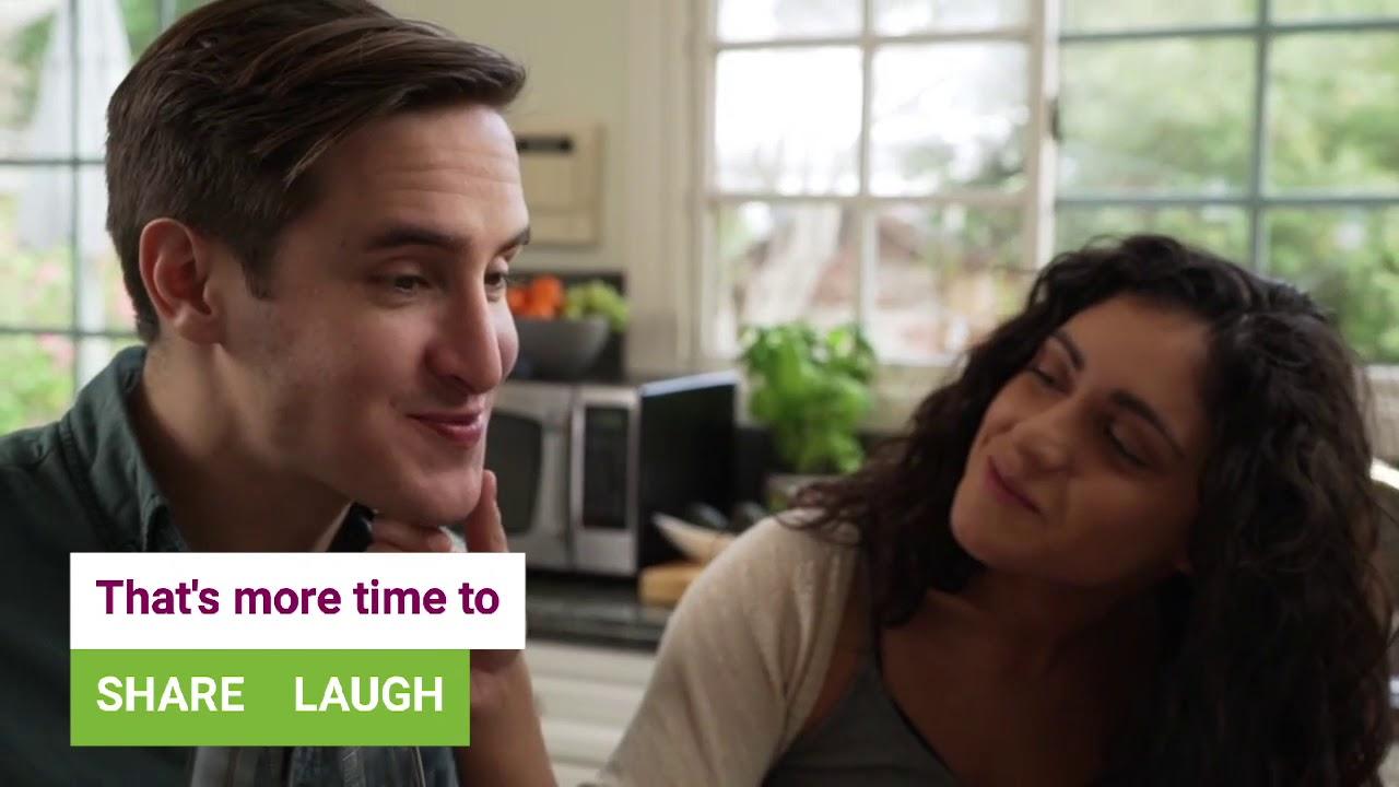 Couples love Veestro