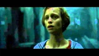 Silent Hill 2 официальный русский трейлер 2012 HD [FeoHorror]