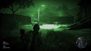 Tom Clancy's Ghost Recon® Wildlands_20180816141835