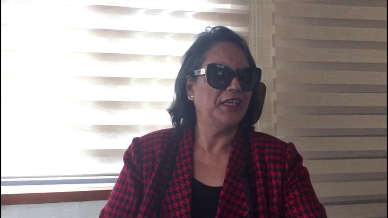 Client Statement Namuna College Of Fashion Technology Kathmandu Nepal 2018 Youtube