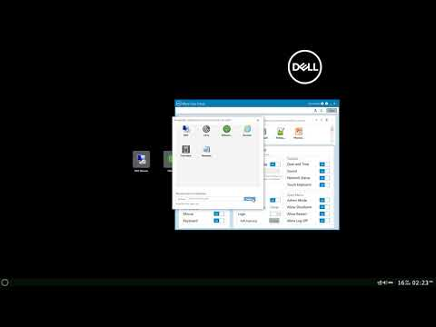 wyse-easy-setup-introduction-video