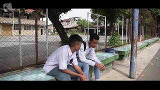 Download Video Stop Bullying - SMK Muhammadiyah Tiga Yogyakarta #PKLKALASANMULTIMEDIA MP3 3GP MP4