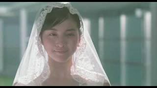 Clip: Secret (Himitsu) 1999