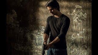 O Assassino: O Primeiro Alvo - Trailer #2 HD (+18) [Dylan O'Brien, Michael Keaton]